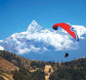 paradliding-in-pokhara